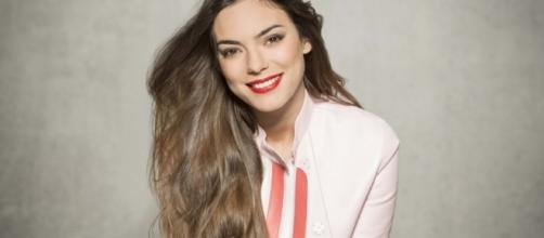 Eurovision 2017 : Qui est Alma la candidate qui représentera la France ce soir ?