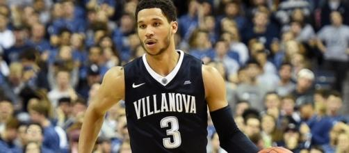 Fantasy College Basketball | Philanthropic Fantasy Sports - psu.edu