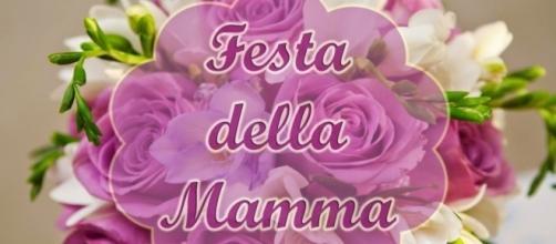 Frasi di auguri di Buona Festa della Mamma 2017: un 14 maggio speciale