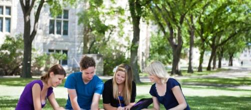 How to make college a teensy bit easier to handle - theodysseyonline.com