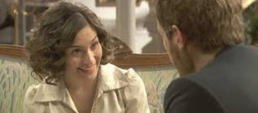 Il Segreto: Nicolas innamorato di Camila?