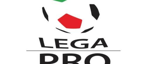 Lega Pro Girone C, la griglia del Primo Turno dei Play Off ... - resport24.it