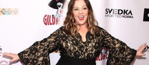Melissa McCarthy Flaunts 75-Lb Weight Loss From Low-Carb Diet In ... - inquisitr.com