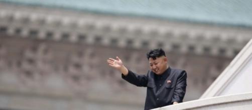 North Korea: fresh approach needed, International justice under ... - csmonitor.com
