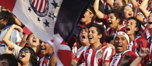 Novedades de Tabasco | Chivas TV quiere ser rentable - com.mx