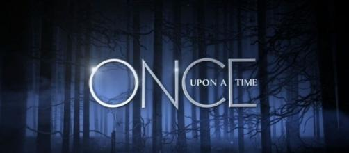 Once Upon A Time TV Show - Seriable ....- seriable.com