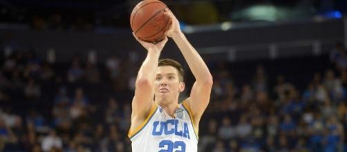 Player of the Week Video Hub | NCAA.com - ncaa.com