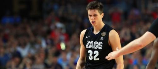 Post-NCAA Tournament 2017 NBA Mock Draft   Def Pen - defpen.com