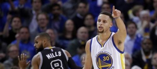 Spurs vs. Warriors | Newsday - newsday.com