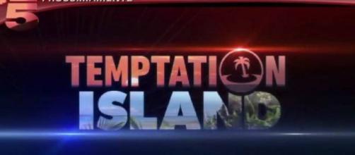 Temptation Island 2017 coppie da Uomini e donne