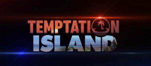 Temptation Island | Velvet Gossip Italia - velvetgossip.it