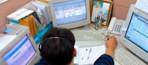 WannaCrypt ransomware wreaked havoc around the world - Image ... - mashable.com