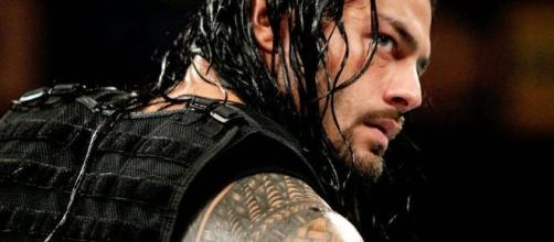 WWE Rumors: A Shield Reunion? As Roman Reigns And Seth Rollins ... - inquisitr.com