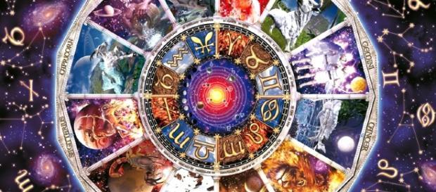 Astrologia pode te ajudar a entender 'certas' questões