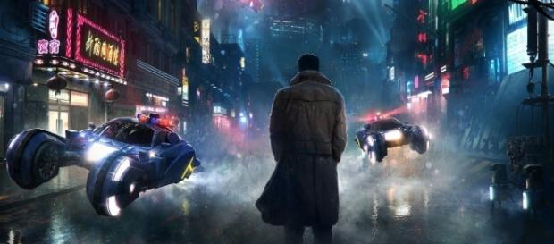 Blade Runner 2 Director Says It's Not Possible to Live Up to the ... - movieweb.com