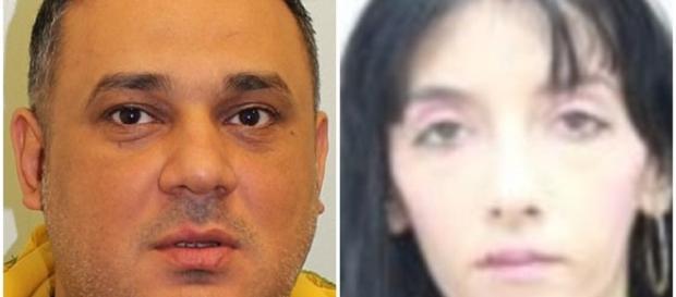 Casal é preso por aliciamento de mulheres