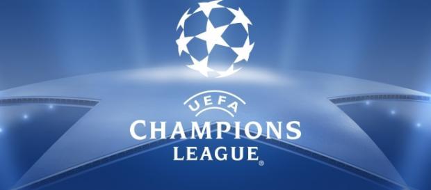 Champion's league ‹ Club RTL - rtl.be