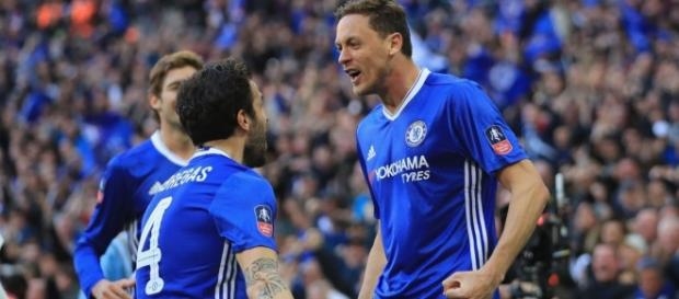 Chelsea. Image sourced via Blasting News Library