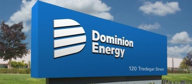 Dominion Resources changes name and logo: Photo: Blasting News Library - underconsideration.com