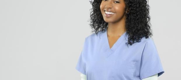 Grey's Anatomy : le personnage de Stéphanie Edwards ne survivra pas à la saison 13