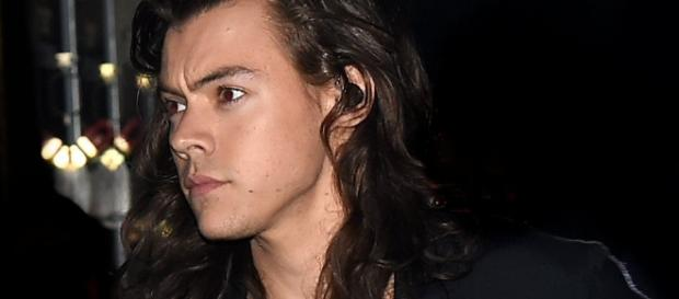 Harry Styles And His Family Mourn Two Close Friends... - inquisitr.com