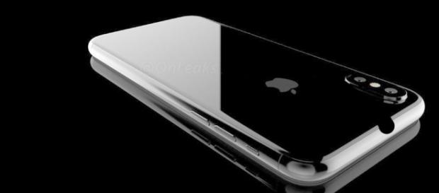 iPhone 8 (2017) | News, Specs, Features, Pricing, Release Dates ... - 9to5mac.com