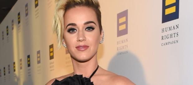 Katy Perry 100.7 Star - cbslocal.com