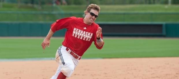 NCAA BASEBALL: SEP 05 Nebraska Fall Practice | Hail Varsity Magazine - photoshelter.com