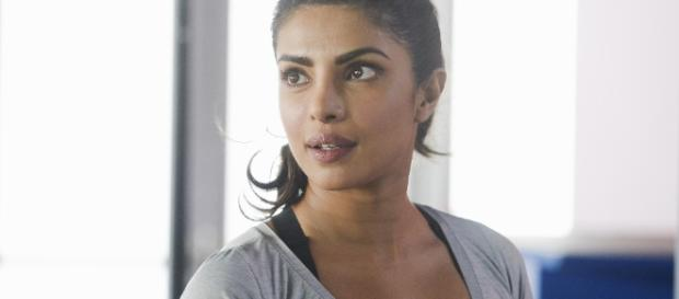 Quantico' Season 1 Spoilers: Episode 13 Synopsis Released; What ... - ibtimes.com