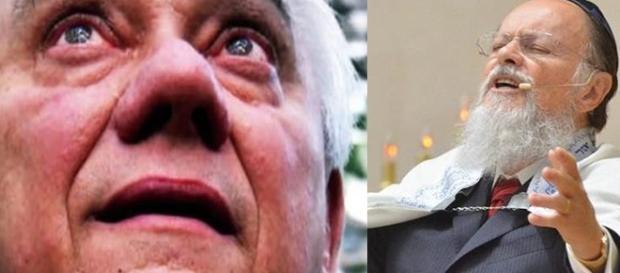 Reportagem ordenada por Edir Macedo irá revelar estado de saúde de Marcelo Rezende