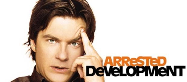Watch Arrested Development Online at Hulu - hulu.com