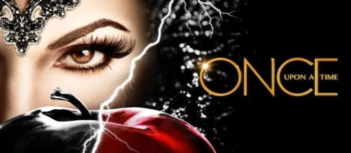 Anticipazioni Once Upon A Time 7