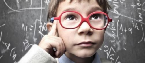 As sete características de quando alguém é muito inteligente