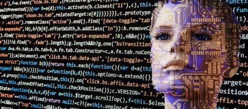 Attacco mondiale, virus WannaCry colpisce anche Italia ... - lavocedelnordest.eu
