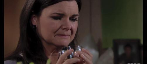 Beautiful anticipazioni: Katie uccide Quinn?
