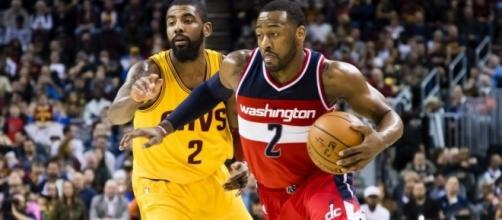 Boston Celtics or Washington Wizards: Who's the Biggest Threat to ... - bleacherreport.com