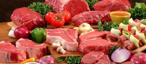 "Carne rossa, altra stroncatura dal ""British Medical Journal"" - La ... - lastampa.it"
