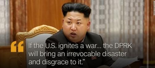 Defector: Kim Jong Un's days are numbered - CNN.com - cnn.com