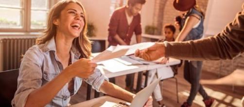 Emprego ou trabalho? Benefícios materiais e emocionais são o cenário ideal