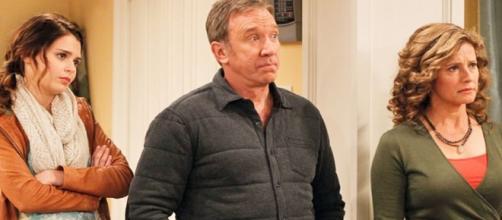 Full List Of 2017-2018 Canceled Shows For CBS, NBC, ABC, FX, Fox ... - inquisitr.com