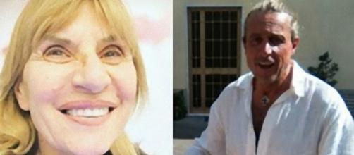 Gemma Galgani e Marco lasciano Uomini e Donne?