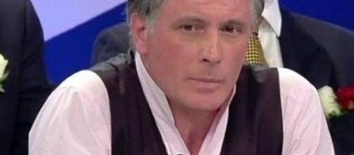 Giorgio Manetti lascia Uomini e Donne?