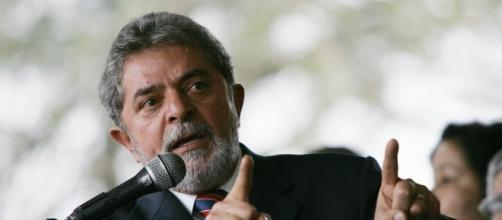 Lula pode pegar 20 anos de prisão