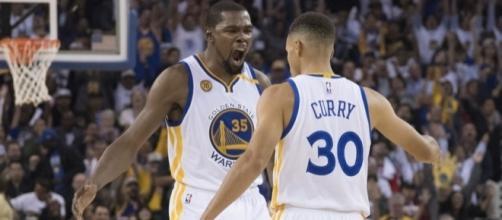 Minnesota Timberwolves @ Golden State Warriors: Game 17 Preview - bluemanhoop.com