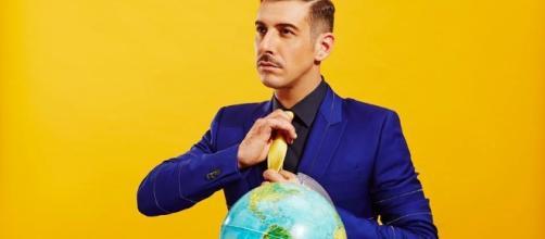 Via all'Eurovision 2017: tifiamo Gabbani in un festival molto ... - eurofestivalnews.com