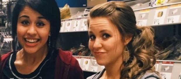Jana Duggar Lesbian Speculation: Why 'Counting On' Fans Shouldn't ... - inquisitr.com