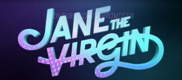 Jane The Virgin' Season 3 Episode 8 Spoilers, Latest News & Update ... - gamenguide.com