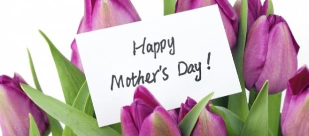 Mother's Day is May 14, 2017 - Photo: Blasting News Library - grandcentralpartnership.nyc