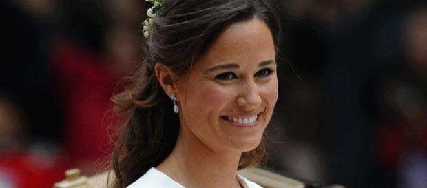 Pippa Middleton, Britain's Most Eligible Bachelorette, Is ... - playbuzz.com
