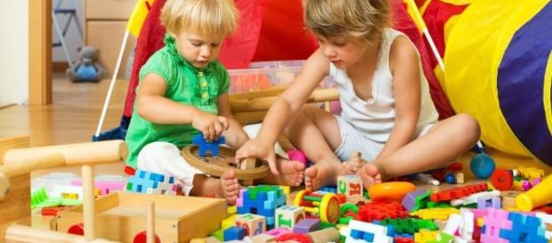 Suferința fizică indică probleme emoționale ascunse | Copii ... - avantaje.ro
